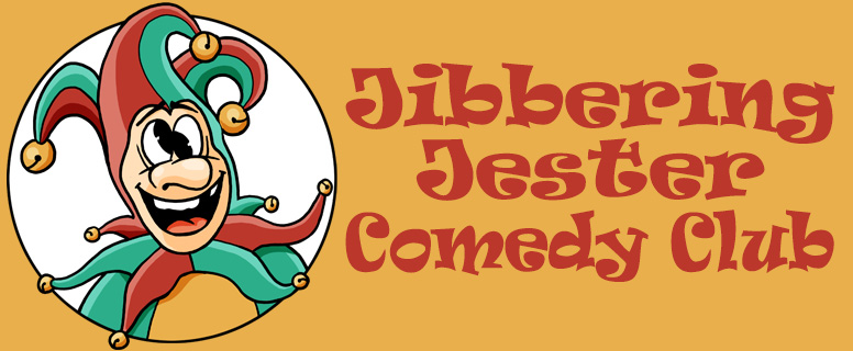 Jibbering Jester Comedy Club